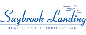 Saybrook Landing Health & Rehabilitation
